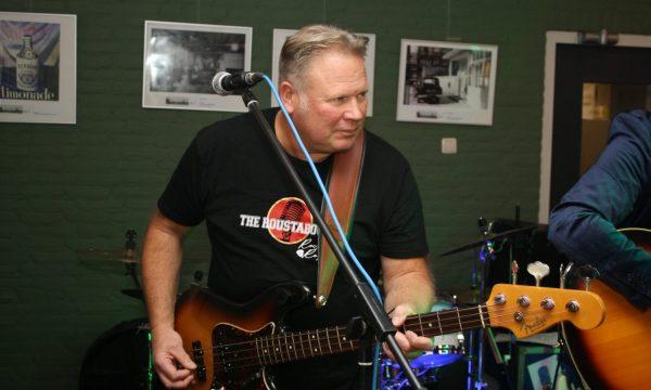 Paul Selier